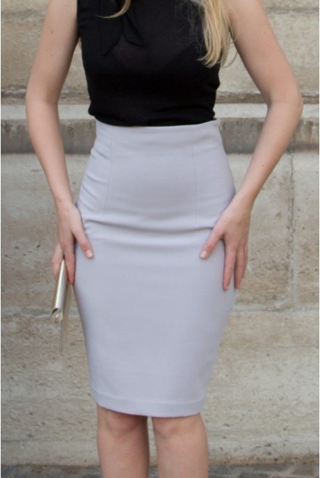 Made to measure skirt Bianca