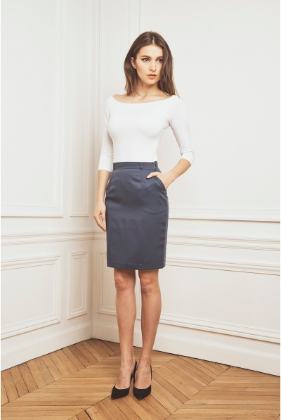 Made to measure skirt Nova