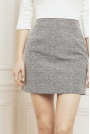 Made to measure skirt Alba