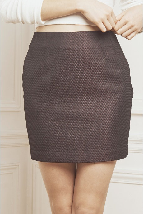 Made to measure skirt Dona