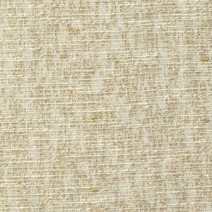 Tan & golden jacquard