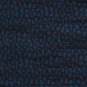 Dark Night Blue Pattern