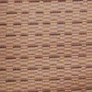 Rolled Tobacco Jacquard