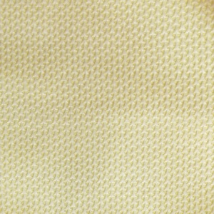 Yellow Textured fabric