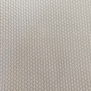 Grey Textured fabric