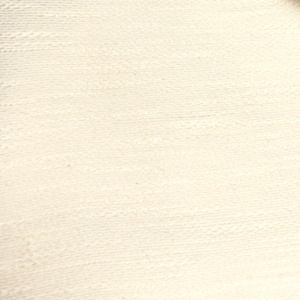 Cream Classic Jacquard fabric